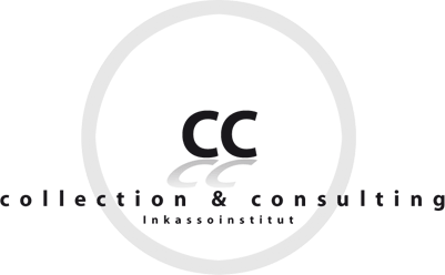 Collection Consulting